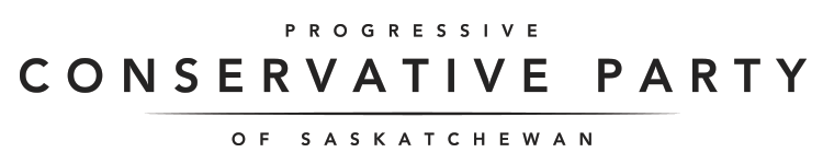 Progressive Conservative Party of Saskatchewan